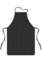 Zástěra kuchyňská Clover